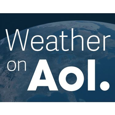 Weather on AOL - local, regional and national weather forecasts, news, stories and photos.