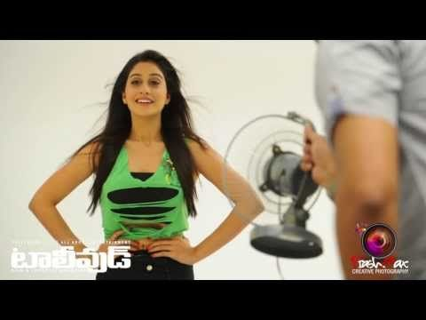 Regina cassandra hot photoshoot video HD http://edlabandi.com/66241-regina-cassandra-hot-photoshoot-video-hd.html