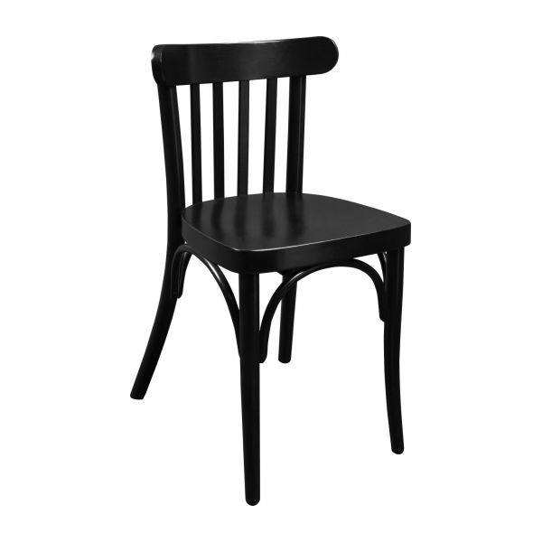 55 best chaises images on Pinterest