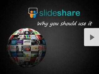 6 Business Benefits of Slideshare for PR Pros by @Christina Milanowski #MNPR