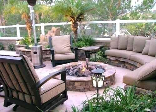 Outdoor Patio Furniture Jacksonville Fl Outdoor Patio Designs Best Outdoor Furniture Outdoor Fire Pit Seating