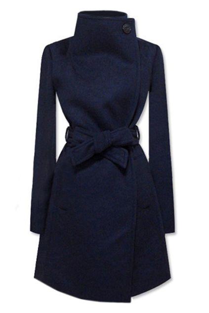 Fabulous Coat