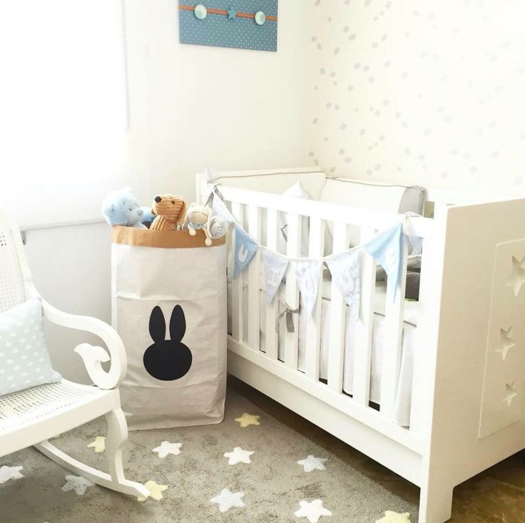 24 best images about spanische babyaccessoires on. Black Bedroom Furniture Sets. Home Design Ideas