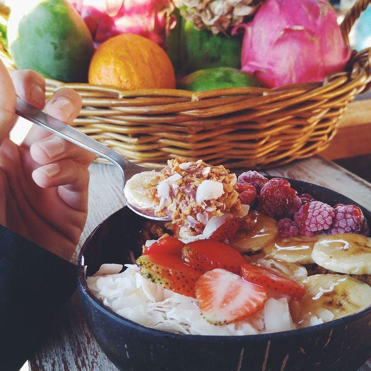 Permalink to Indonesian Food Uluwatu