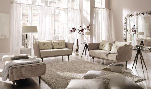Skräddarsydda möbler för ett unikt hem - Inredningsvis