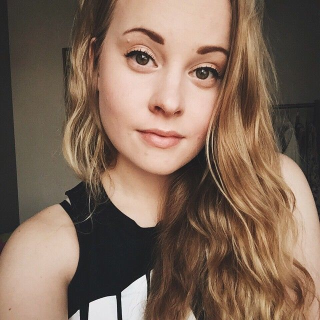 Finnish Youtubers