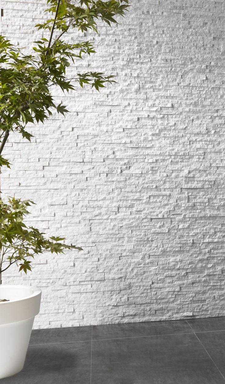 Coleccion BRICK SOFT 40 #ceramica #tiles #terrazas #exteriores #diseño #tendencia