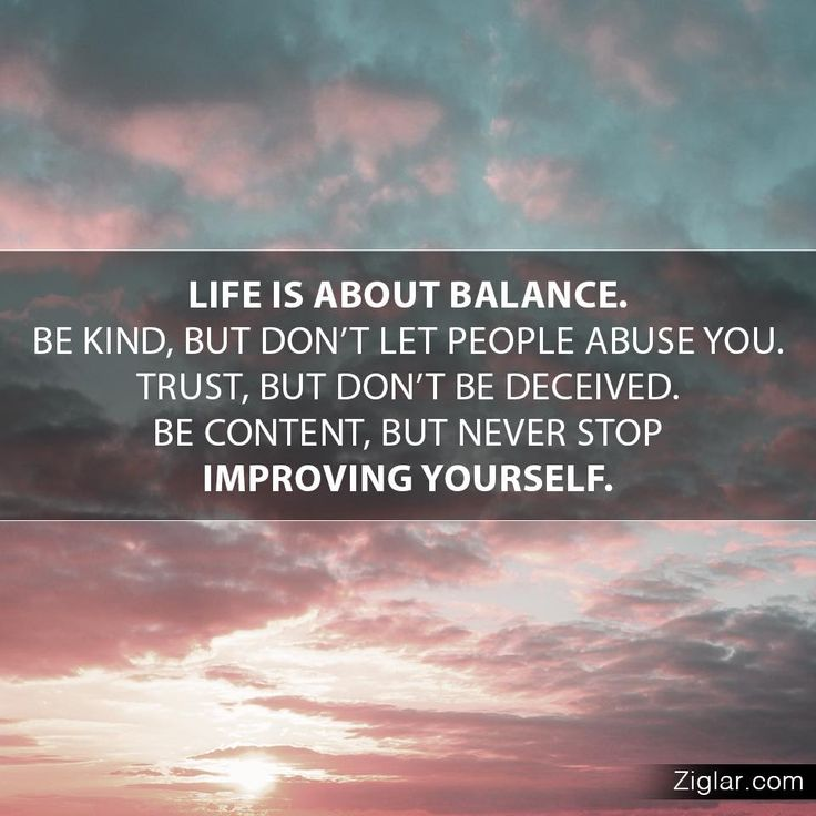 Motivational Quotes About Success: Best 25+ Uplifting Quotes Ideas On Pinterest