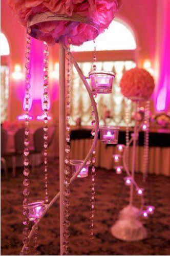 206 best images about sweet 16 ideas on pinterest for 16th birthday decoration