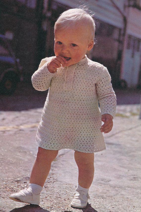 22 besten :::vintage patterns::: Bilder auf Pinterest   Retro muster ...