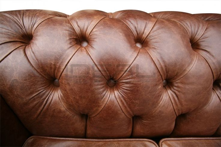 Brązowa skórzana sofa Chesterfield, skórzana sofa chesterfield, brown chesterfield, skóra naturalna, stylowa sofa, semianilina, madras, dubai, sofa w stylu angielskim, pikowana sofa_cheserfield_classic_old_IMG_9564.jpg (900×600)