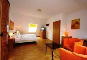 Rhein Neckar Hotel Mannheim: Offering large accommodation, the Rhein Neckar Hotel Mannheim is the perfect base for both holiday makers and business travellers.  http://www.mannheim-hotel.com/rhein-neckar-hotel-mannheim/