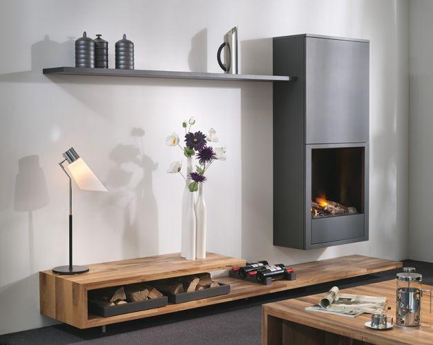 Moderne wohnzimmereinrichtungen  19 best Interstar images on Pinterest | Tv walls, Tv units and Tv ...