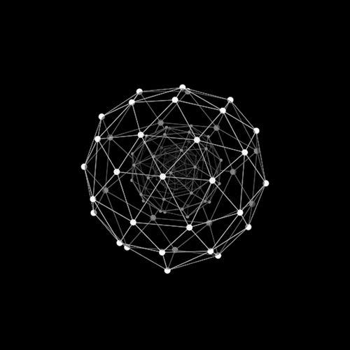 David-Szakaly-animated-GIFs-10