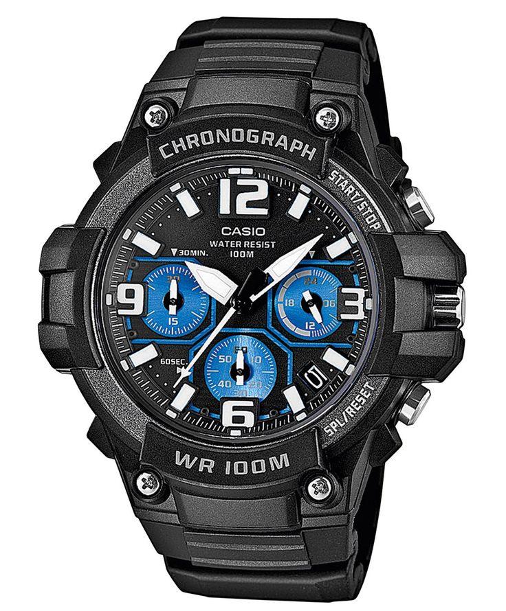 https://gofas.com.gr/product/casio-standard-chrono-black-rubber-strap-mcw-100h-1a2vef-2/