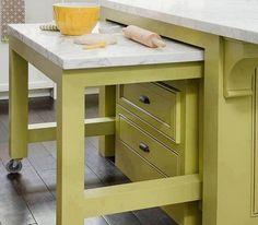 Мебель, шкафы-купе, кухни на заказ в СПБ