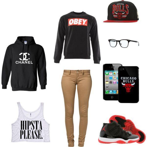 jordan outfits for girls. gen, jacob would love you in this ghetto outfit ; jordan outfits for girls