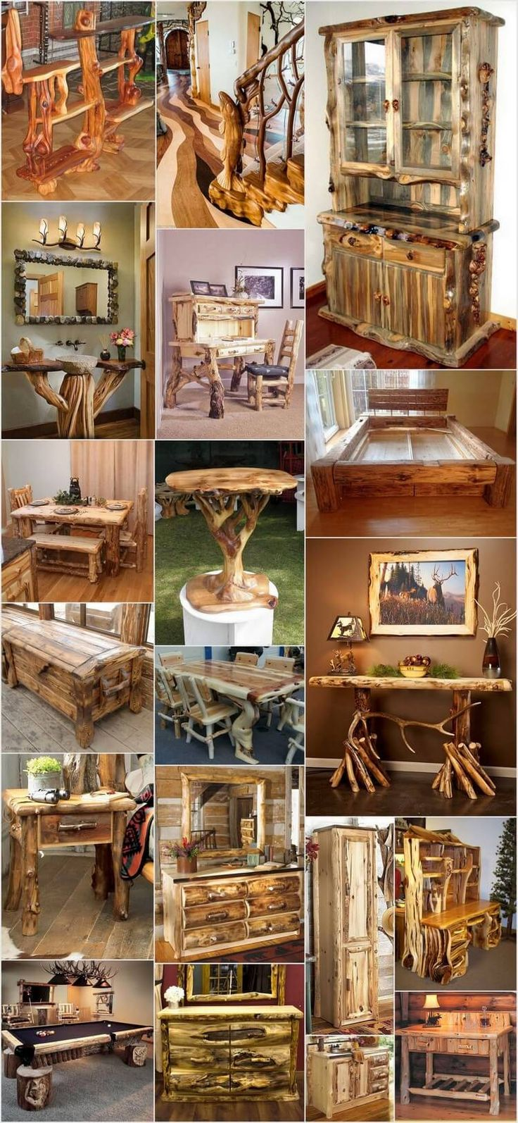 Addition union furniture pany antiques likewise union furniture pany - Innovative Rustic Furniture Decorating Ideas