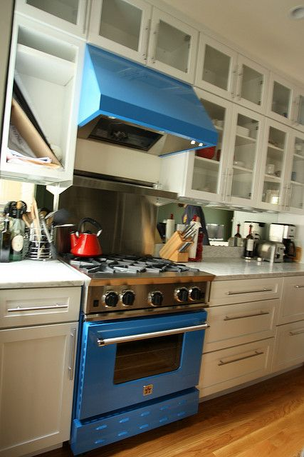 32 Best Images About Bluestar Ranges And Cooktops On