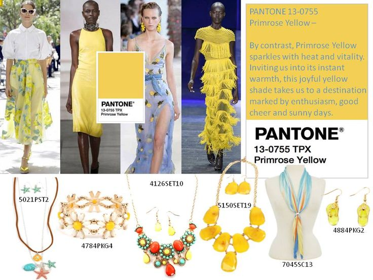 12 best images about top 10 pantones spring summer 2017 on