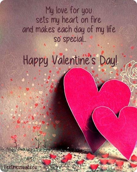 31 best Valentine\'s day images on Pinterest | Valentine picture ...