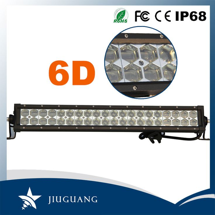 Check out this product on Alibaba.com App:Driving Beam 480W 50 Inch Dual Row 6D Offroad LED Driving Light Bar For Jeep https://m.alibaba.com/jQjAJ3