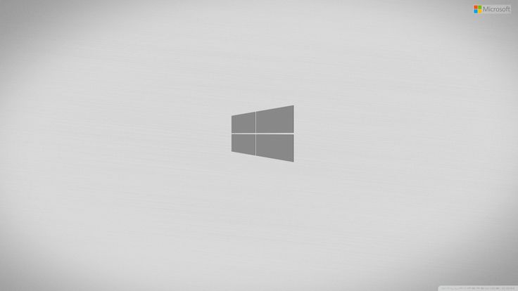 Windows minimal theme grey wallpapers and images wallpapers