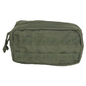 a voodoo tactical 20 721104000 od green utility pouch