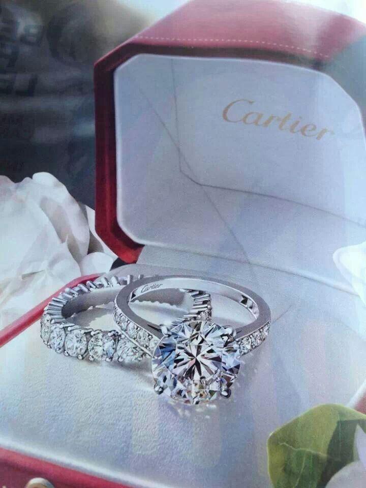 Cartier ♥