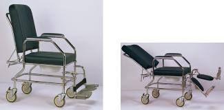 M s de 25 ideas incre bles sobre sillas de montar en for Montar inodoro