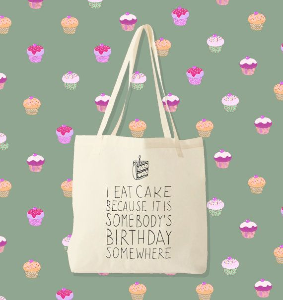 Hey, I found this really awesome Etsy listing at https://www.etsy.com/uk/listing/210438805/tote-bag-funny-quote-hilarious-quote-fun