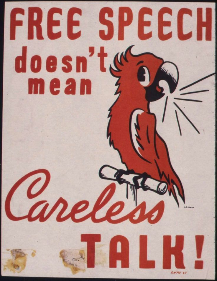 Careless Talk lyrics - Billy Joel - Genius Lyrics