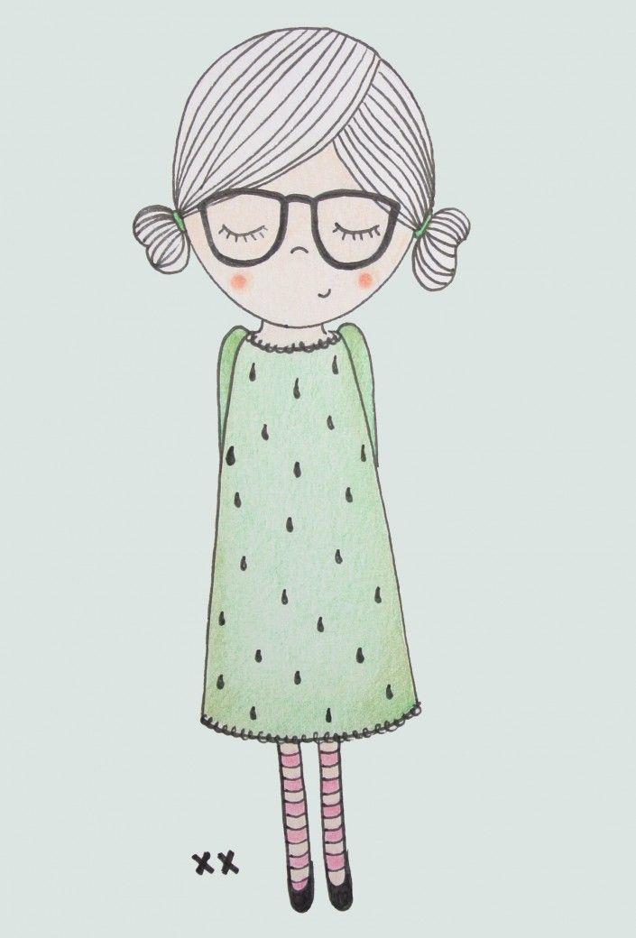 Ben je opzoek naar kinderkamer inspiratie? Bijzonder kinderkamer vintage, mooie illustraties en knuffels of wil je styling advies?www.kinderkamervintage.nl