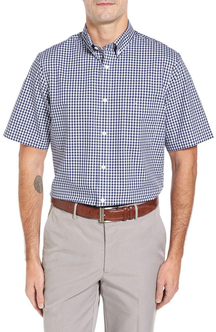054e40ddf11 Mens Gucci T Shirt Nordstrom