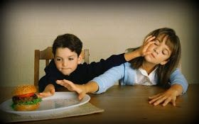 """""""Step-Bullies"""":  """"It is important for parents to realize that children in blended families may feelthreatenedby the new child in their family and may feel as though they are being replaced. They may be grievingthe loss of their biological family and may be secretly hoping that their biological parents reunite. The presence of a step-parent and step-sibling may pose as a threat to them.There is also thepossibilitythat there is negative pressure from someone outside of the blended family…"""