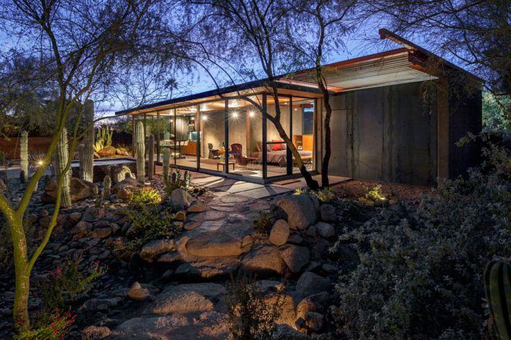Les 15 meilleures images du tableau maison design avec for Construction piscine zone agricole
