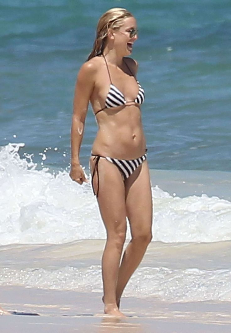 Pin by Mason Lam on Kate Hudson | Kate winslet bikini ...