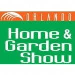 37 Best Winter Park Fl Images On Pinterest Winter Park Orlando And Orlando Florida