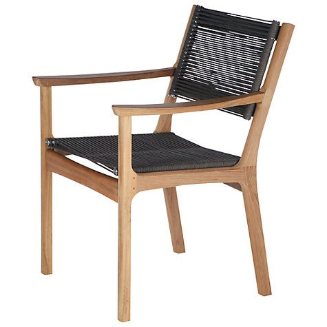 garden furniture king - Garden Furniture King