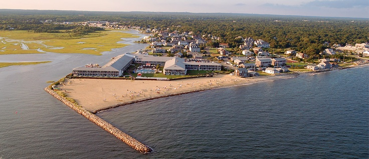 Red Jacket Resorts, South Yarmouth, Massachusetts. 11, likes · 18 talking about this · 1, were here. Red Jacket Resorts Corporate and Sales Office /5().