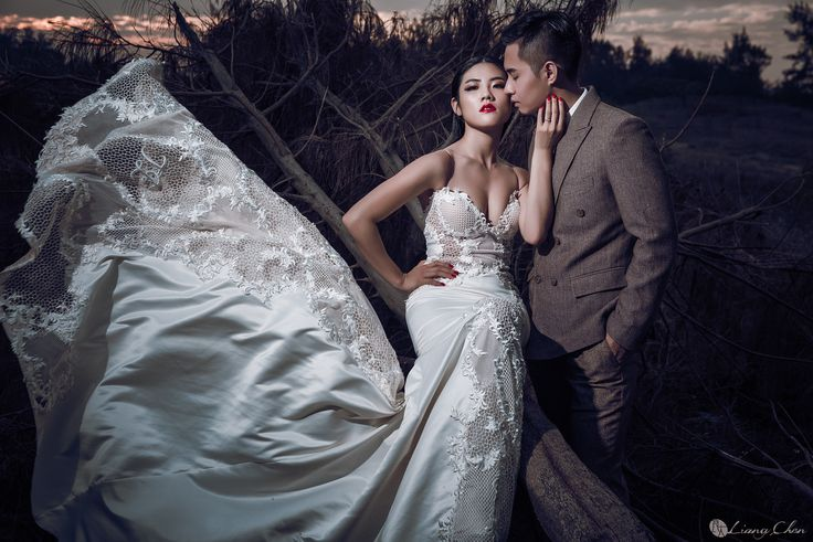 自主婚紗,Pre-Wedding,獨立婚紗,自助婚紗,海外婚禮, 海外婚紗,婚紗攝影,,image ,Wedding  photo,pre…