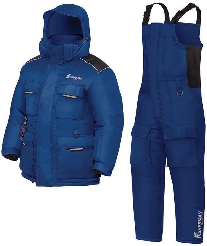 https://militaristwear.com/odejda/kostumy/zimniy-kostyum-dlya-rybalki-buran-nord/