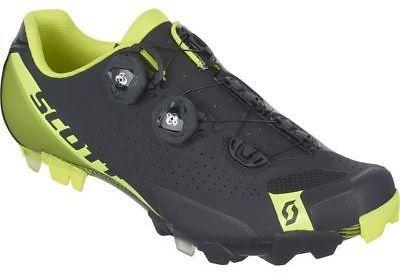 Scott MTB RC Shoes - Men's