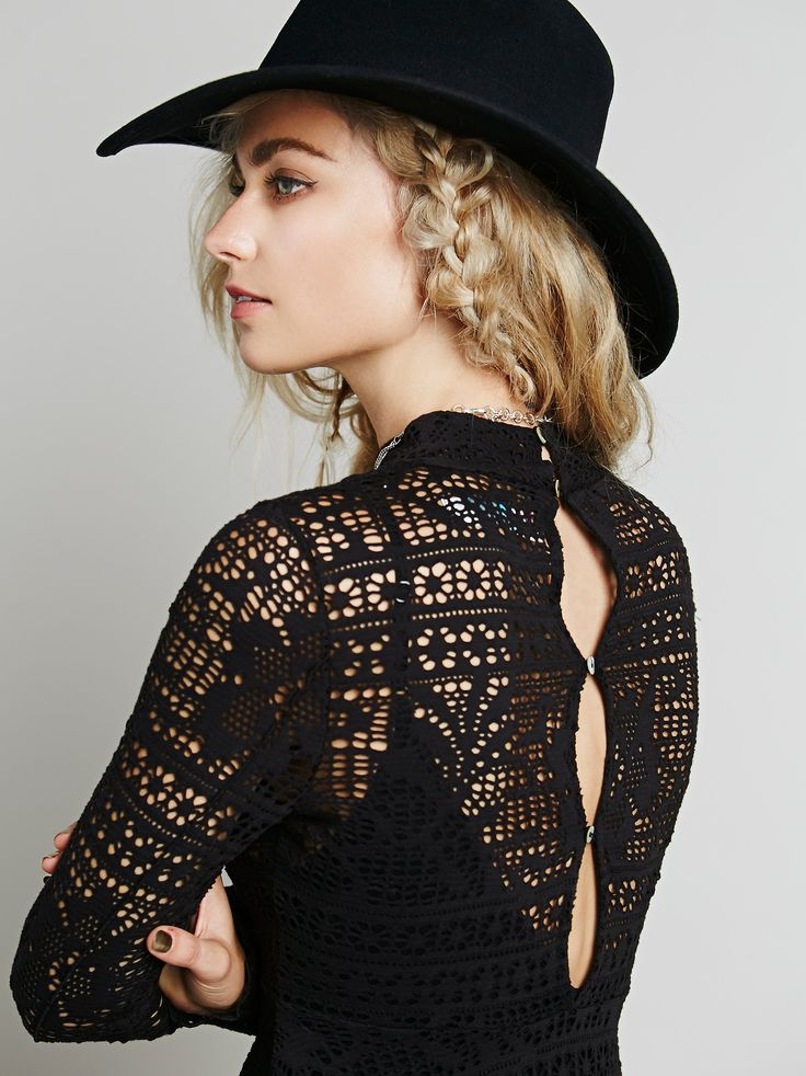 best 25 dinner date dresses ideas on pinterest outfit
