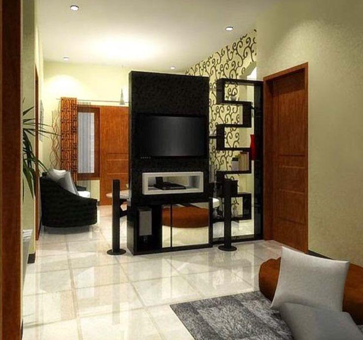 28 besten wohnzimmer l sung bilder auf pinterest wohnbereich esszimmer einrichten und. Black Bedroom Furniture Sets. Home Design Ideas