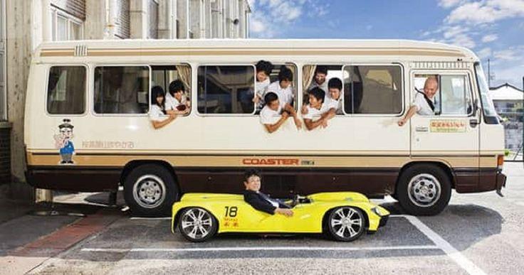 Самые маленькие автомобили в мире http://chert-poberi.ru/avto/samye-malenkie-avtomobili-v-mire.html