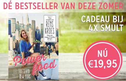 Salade Met Vijgen, Geitenkaas En Honing-tijmdressing recept | Smulweb.nl
