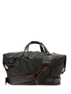 Transit Messenger Bag from Our Favorite Bags on Gilt