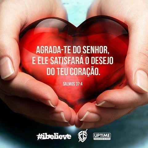 O amor de DEUS: ❀Nosso coração❀