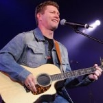 No. 96: Craig Morgan, 'That's What I Love About Sunday' – Top 100 Country Songs